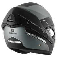 Shark Evoline 3 ST Arona Helmet 3