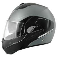 Shark Evoline 3 ST Arona Helmet Silver