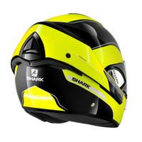 Shark Evoline 3 ST Arona Helmet 2