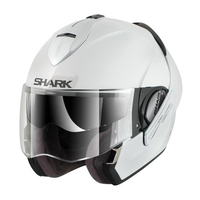 Shark Evoline 3 ST Helmet - Solid Colors 6