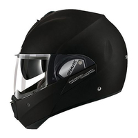 Shark Evoline 3 ST Helmet - Solid Colors 2