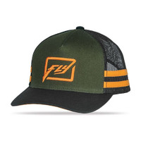 Fly Racing Huck It Hat