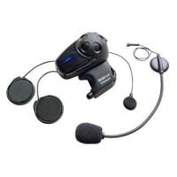Sena SMH10 Universal Bluetooth Headset 2