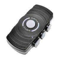 Sena SM10 Dual Stream Bluetooth Stereo Transmitter 1