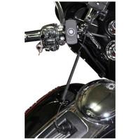 Sena SM10 Dual Stream Bluetooth Stereo Transmitter 12