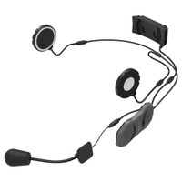 Sena 10R Bluetooth Headset 3