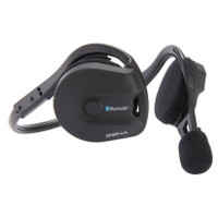 Sena EXPAND Long Range Bluetooth Intercom 2