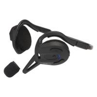Sena EXPAND Long Range Bluetooth Intercom 5