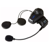 Sena SMH-10 Bluetooth Headset Dual Pack 3