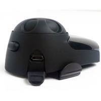 Sena SMH-10 Bluetooth Headset Dual Pack 4