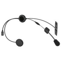 Sena 3S-WB Bluetooth Headset - Universal Mic 3