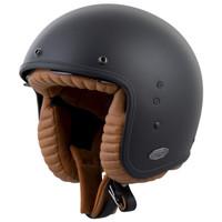 Scorpion Belfast Helmet 1