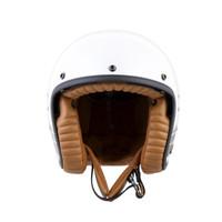 Scorpion Belfast Helmet