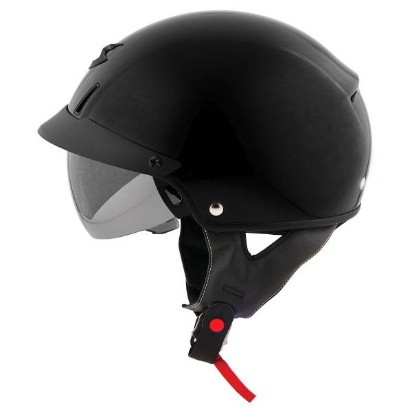 Scorpion EXO-C110 Helmet Black