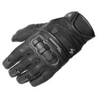 Scorpion Klaw II Gloves 1