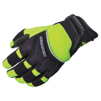 Scorpion Cool Hand II Gloves 3