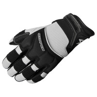 Scorpion Cool Hand II Gloves 2