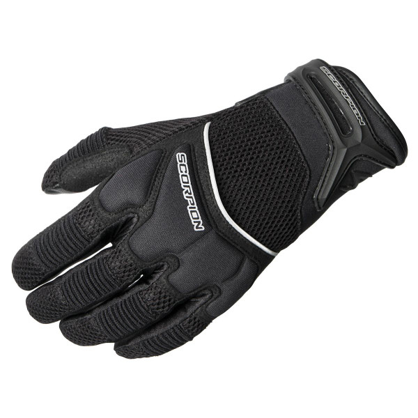 Scorpion Cool Hand II Gloves 1
