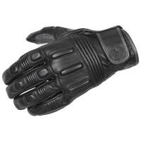 Scorpion Bixby Gloves Black