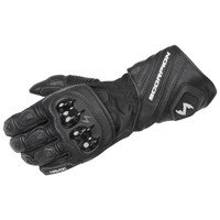 Scorpion Havoc Gloves 1