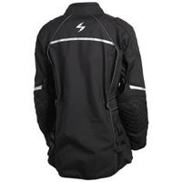 Scorpion Zion Women's Jacket Black1