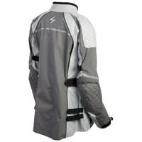 Scorpion Zion Women's Jacket Gray1