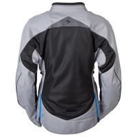 Scorpion Maia Women's Jacket Gray1