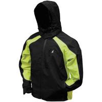 Frogg Toggs Kikker II Jacket Black