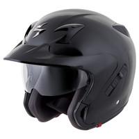 Scorpion EXO-CT220 Helmet