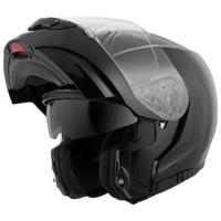 Scorpion EXO-GT3000 Helmet 3