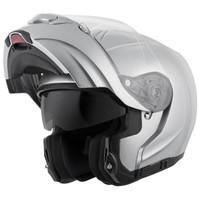 Scorpion EXO-GT3000 Helmet 7