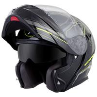 Scorpion EXO-GT920 Satellite Helmet 4
