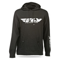 Fly Racing Corporate Hoody