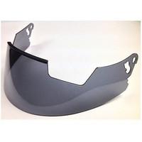 Arai Pro Shade System Replacement Long Visor Smoke
