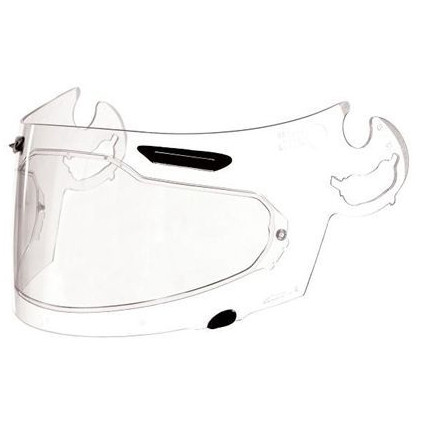 Arai SAI Pinlock Ready Face Shield