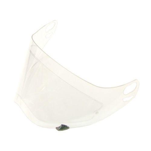 Arai XD-3 / XD-4 Pinlock Ready Face Shield Clear