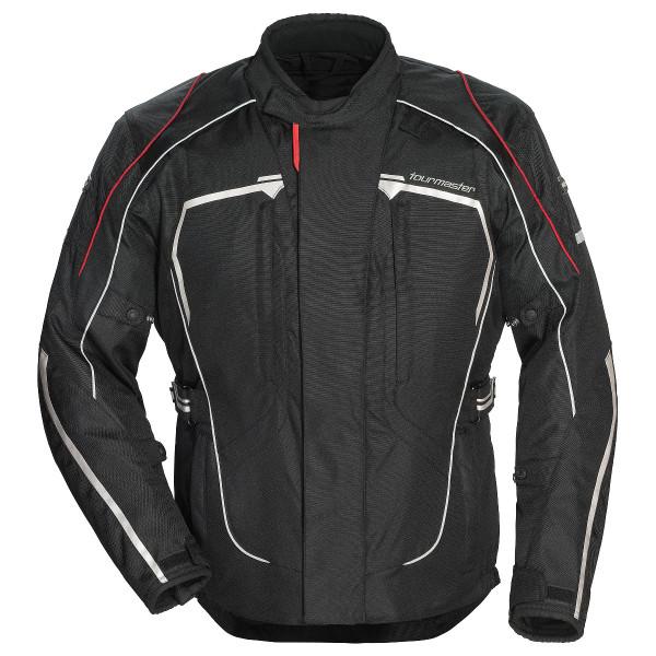 Tour Master Advanced Jacket