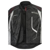 Tour Master Advanced Jacket 5