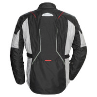 Tour Master Advanced Jacket for Womens 2