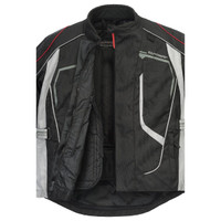 Tour Master Advanced Jacket for Womens 3