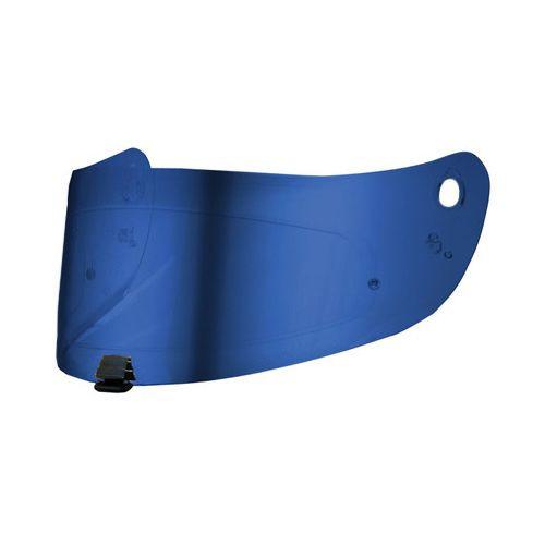 HJC HJ-17 Pinlock-Ready Face Shield RST Blue