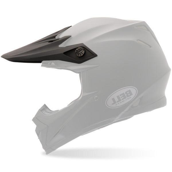 f9742201 Bell Moto-9 Helmet Visor - Motorcycle House