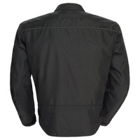Tour Master Koraza Black Jacket1