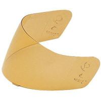 HJC HJ-05 Face Shield Amber