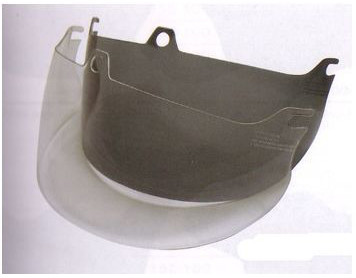 HJC CS-2N Face Shield