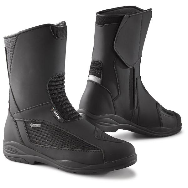 TCX Explorer EVO Gore-Tex Boots
