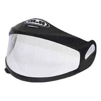 HJC HJ-17 Dual Pane Snow Face Shield