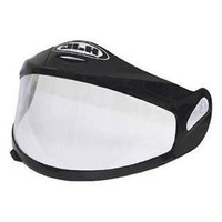 HJC HJ-17 Dual Pane Snow Face Shield