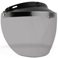 Bell Custom 500 Flip-Up Visor Shield 1
