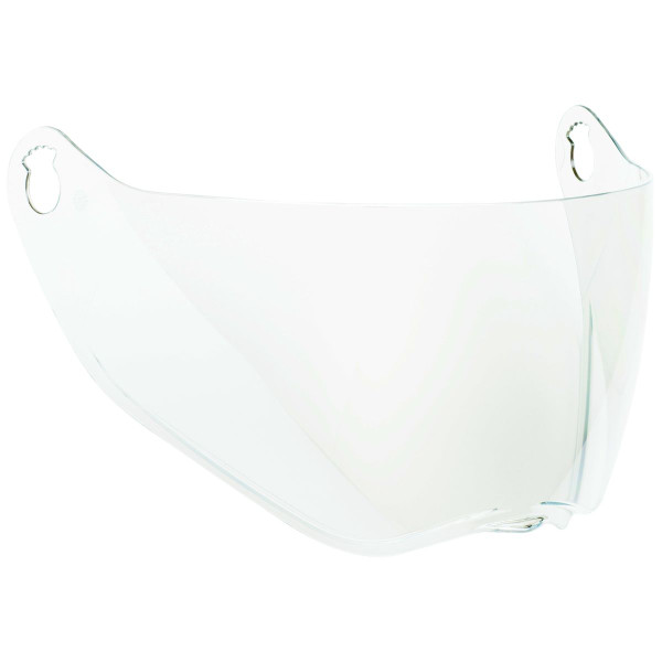 Bell MX-9 ADV Face Shield 1